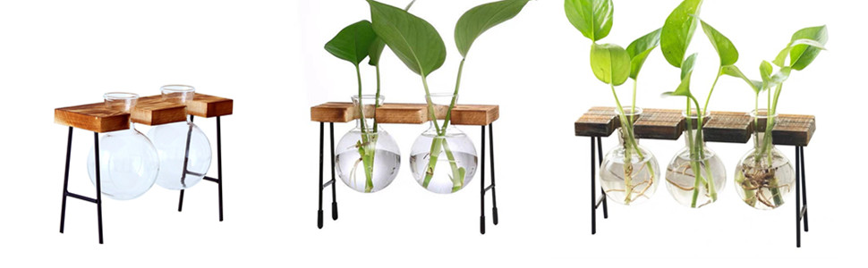 station tall bench bulb with small for propogation long tables desktop
