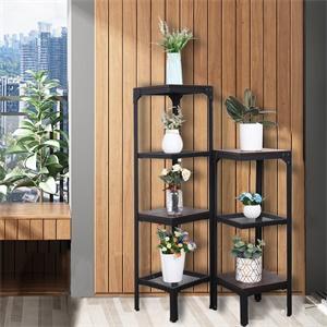 book shelves for living room