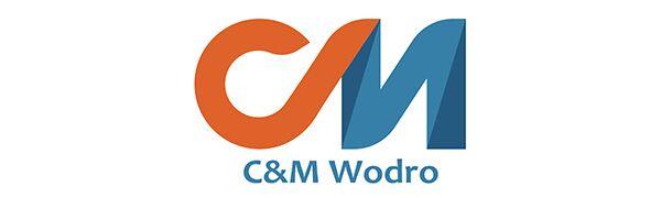 CMC&M Wodro