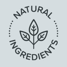 natural ingredients argan oil