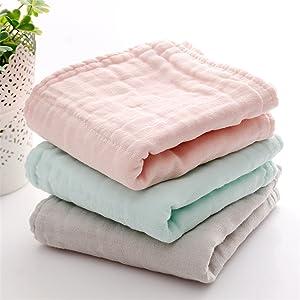 home towels set