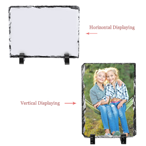 personalize photo gifts for girlfriend wife boyfriend customized photo frame xmas mothers day gift