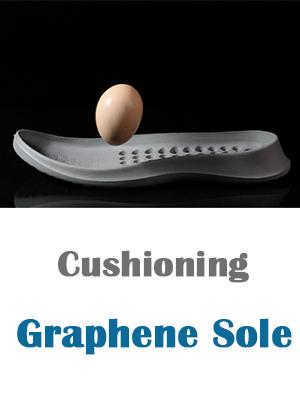Cushioning Rebound