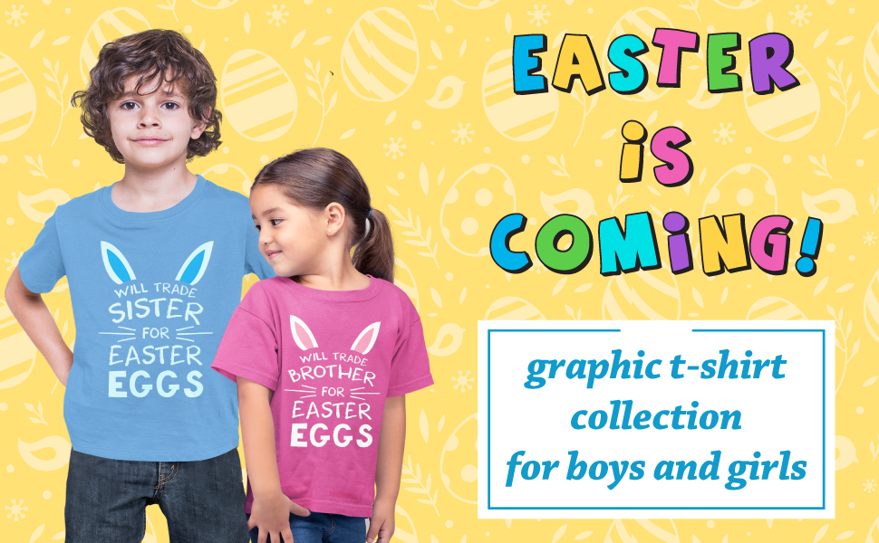 boys easter shirt easter shirts for boys easter shirts for boys easter shirt