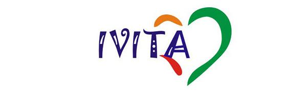 IVITA Silicone Breast Forms