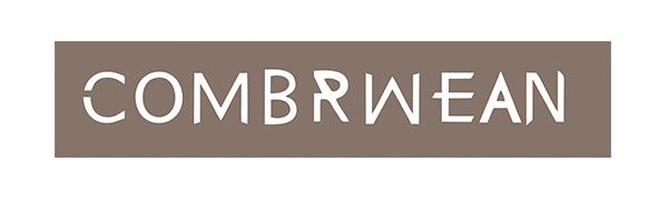 Combrwean Women's Bikini Panties