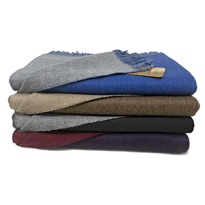throws throw wool blankets alpaca