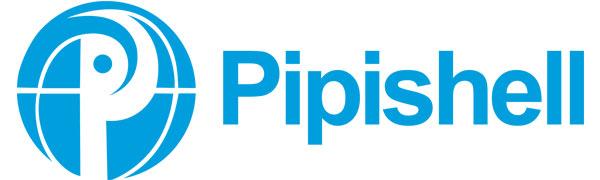 Pipishell Go Pro Camera Batteries