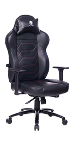 Gaming Chair 8272