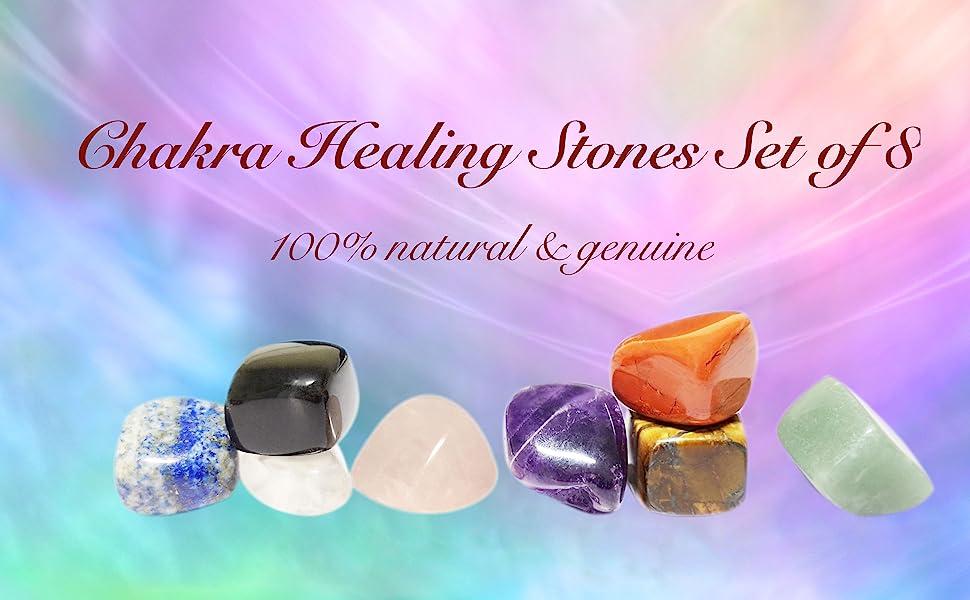 Orgone Pyramid Clear Quartz for EMF Protection Balancing Meditation Healing Chakra Crystal Therapy