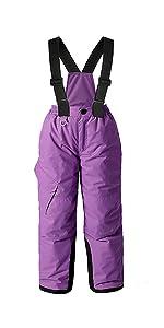 therm boys girls winter coat coats snow rain jacket raincoat kids waterproof windbreaker youth ski