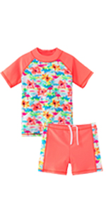 modest swimsuits for girls
