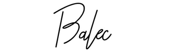 Balec Bandanas