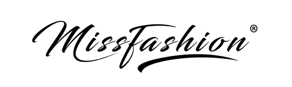 missfashion