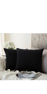 perfect simple fashionable living room bedroom sofa couch bed car seat floo bench office cafe