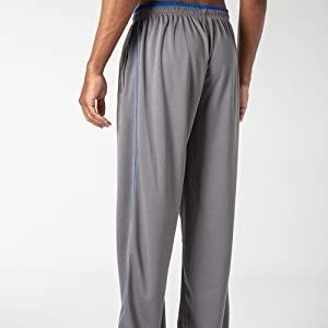 exersice pants men
