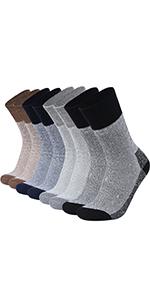 wool socks women