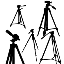 TRIPODS teleprompter