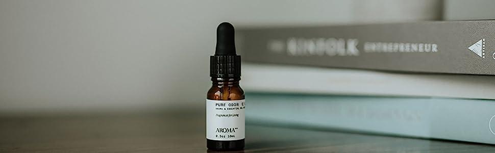 aromatherapy essential oil oil diffuser essential oil essential oil diffuser essential oil