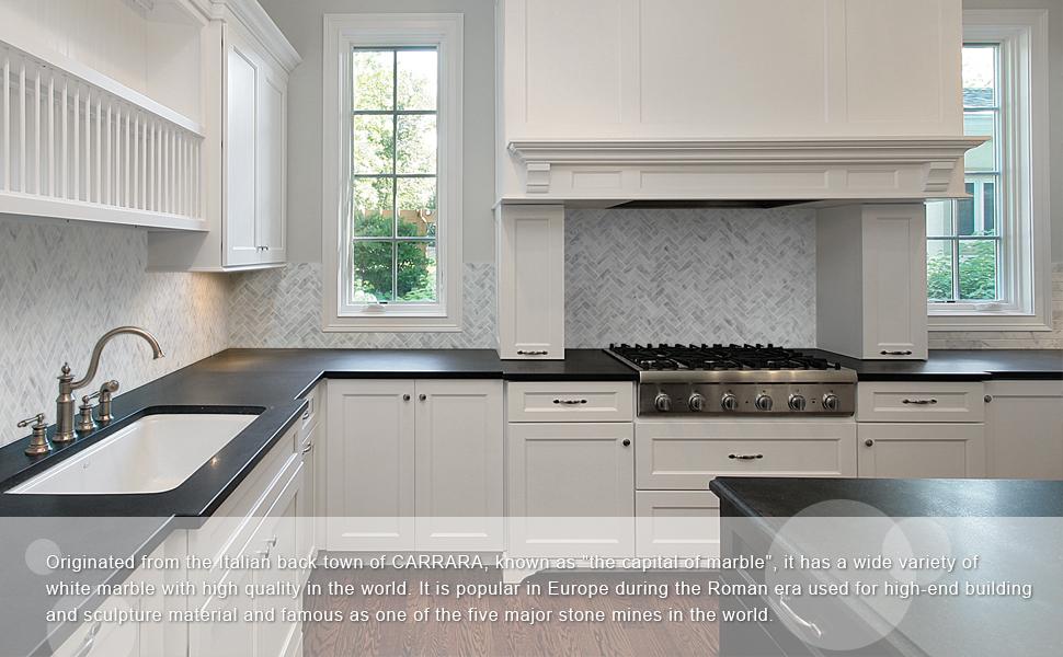 diflart-carrara-herringbone-marble-mosaic-tile-1x3-inch-polished5