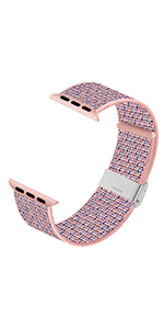 iwatch bands 40mm womens