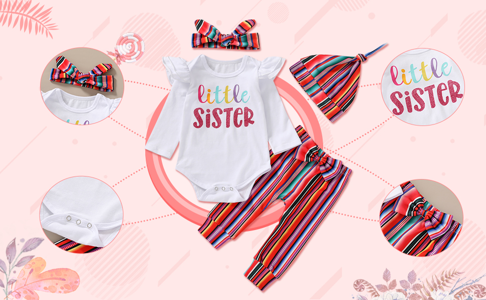 baby girl autumn outfits
