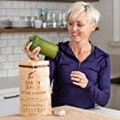 Protein powder, green smoothie mix, medium chain triglycerides, shake mix, mct shake, mct collagen