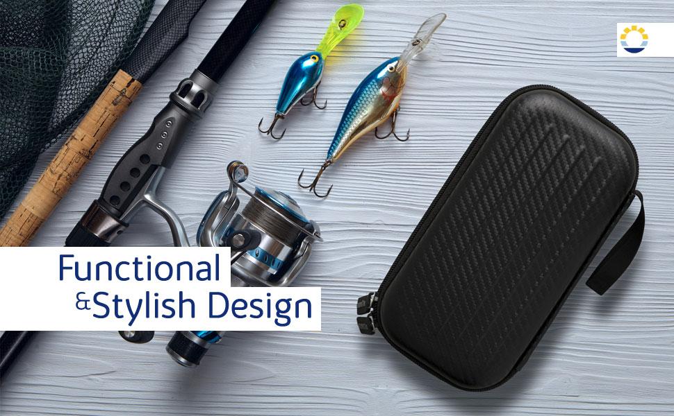 Insulin cooler travel case, insulin bag, diabetic organizer, medical cooler bag, diabetic supplies