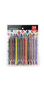 ARTZ-8061_Woodless_Watercolor-Pencils_24