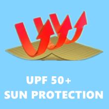 spf shirt uv sun protect tops