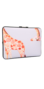 13-13.3 Inch Laptop Sleeves