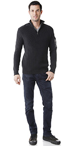 basic ringer raglan street sleepwear classic vintage retro urban sweater