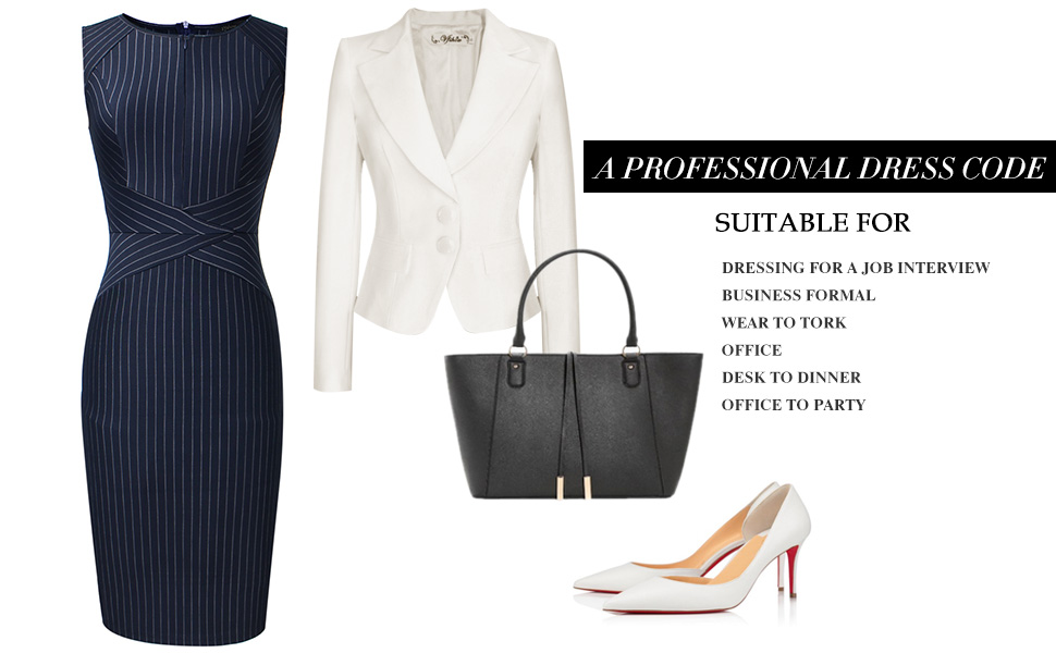What to wear to a Job Interview?