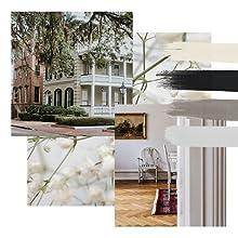 Jolie Paint Home Inspiration Traditional Noir Swedish Grey Uptown Ecru Linen Gray Furniture Matte