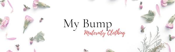 my bump maternity pregnancy nursery clothing dresses tops pants skirts