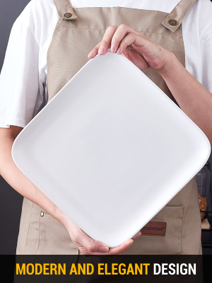 B08L468KSC-elegant-matte-square-serving-dinner-plates-image-001-banner