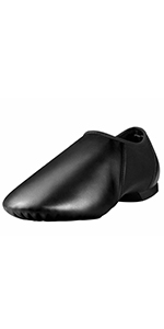 jazz shoes for girls boys