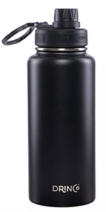 tal water bottle takeya insulated stainless vacuum simply modern double walled bubba hydrojug