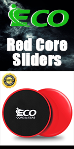 core sliders