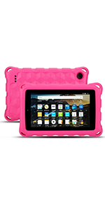 amazon fire kindle 10 tablet hd case