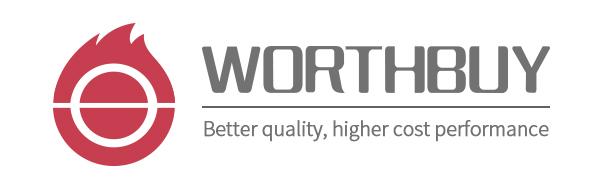 WORTHBUY