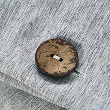 Simple Button Desgin
