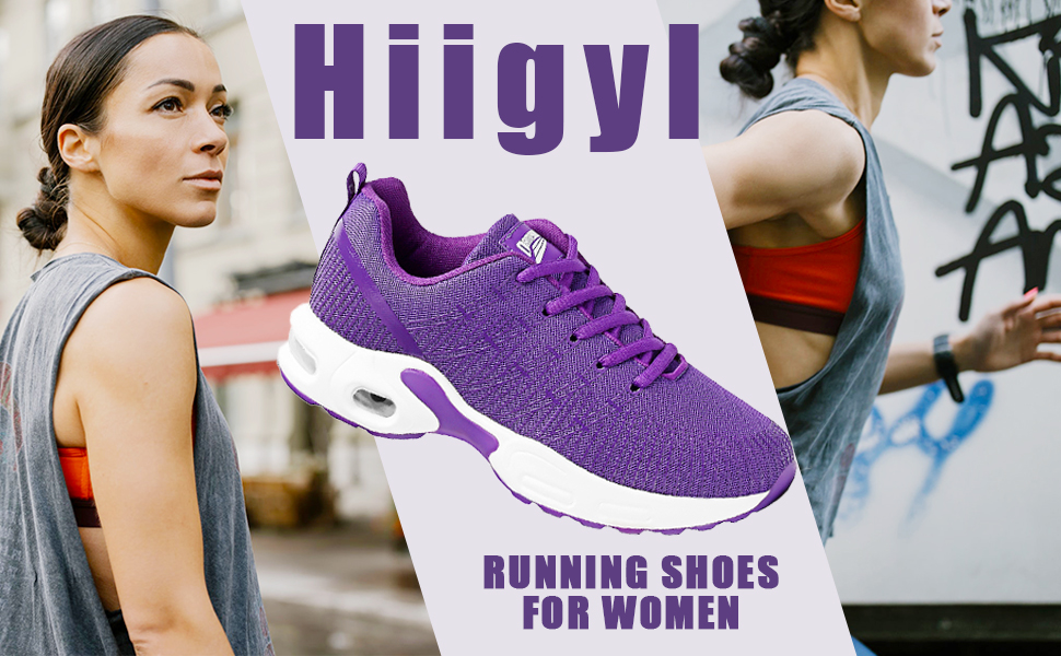 women running sneakers, women running shoes, women tennis shoes, womens air cushion sneakers
