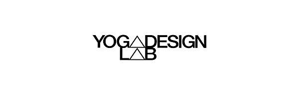 YDL, Yogadesignlab