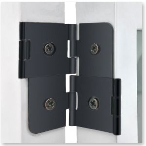 hinged double side both 4 picture
