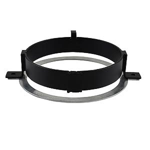 VTX accessories