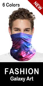 3 PCS face mask