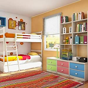 bedroom learning chairs joon perfect children colors