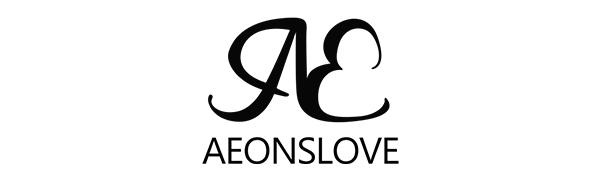 aeonslove logo