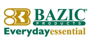 BAZIC logo